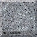thumb_m615_speckled