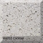 ka010_cocktail