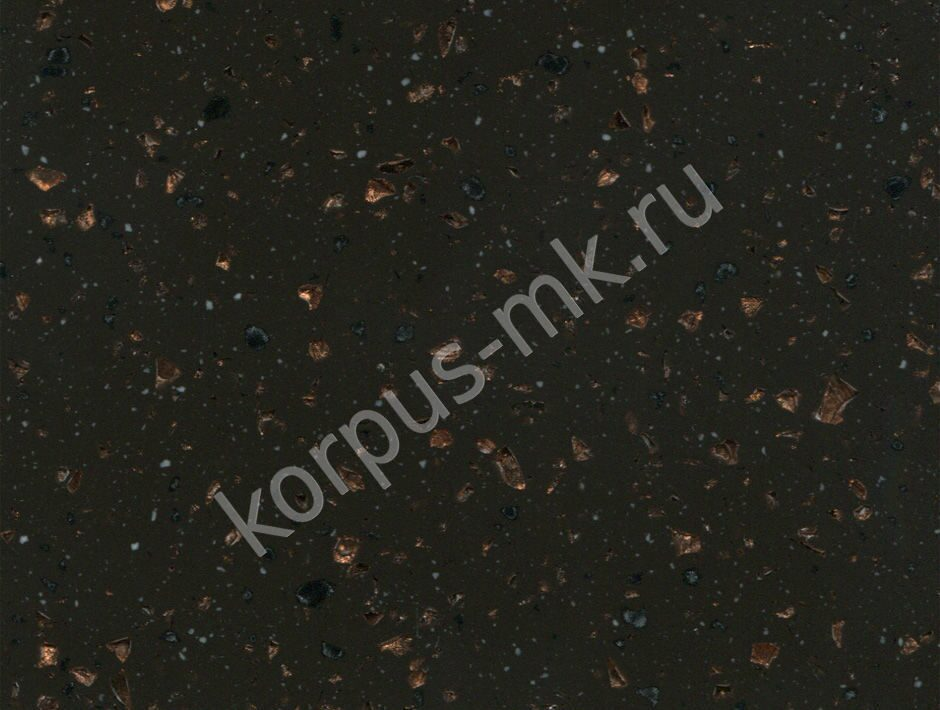B-040-Copper-Black-large